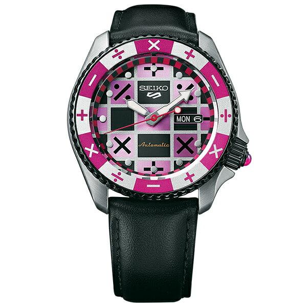腕時計, メンズ腕時計  SEIKO5 1000 SBSA033