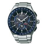 SEIKO ASTRON セイコー アストロン HondaJet Special Limited Edition 【国内正規品】 腕時計 SBXB133 【送料無料】【代引き手数料無料】
