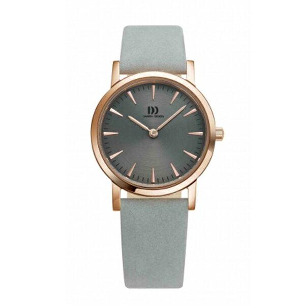 腕時計, レディース腕時計 DANISH DESIGN TiCTAC IV17Q1270