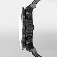 DIESELディーゼルFRANCHISEフランチャイズ【国内正規品】腕時計DZ4326【送料無料】【代引き手数料無料】【楽ギフ_包装】