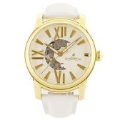 Orobianco オロビアンコ ORAKLASSICA オラクラシカ 20周年記念モデル 【国内正規品】 腕時計 メンズ OR-0011-20TH 【送料無料】【代引き手数料無料】【あす楽対応】