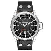 DIESEL ディーゼル ROLLCAGE ロールケージ 【国内正規品】 腕時計 メンズ DZ1790 【送料無料】【代引き手数料無料】