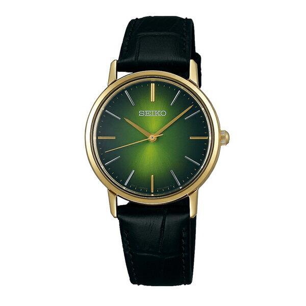 腕時計, メンズ腕時計 SEIKO SELECTION SCXP136