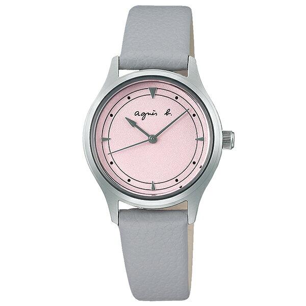 腕時計, レディース腕時計 agnesb. FCSK922
