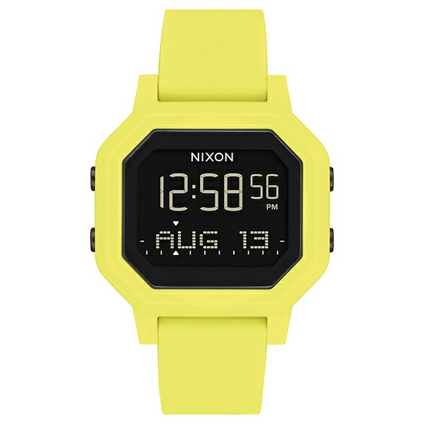 腕時計, レディース腕時計 NIXON THE SIREN NA12101955