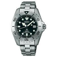 SEIKOPROSPEXセイコープロスペックスソーラーダイバーズ200M【国内正規品】腕時計メンズSBDN015【送料無料】【き手数料無料】