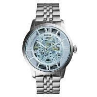 FOSSILフォッシルTOWNSMANタウンズマン腕時計【国内正規品】メンズME3073【送料無料】【き手数料無料】【_包装】
