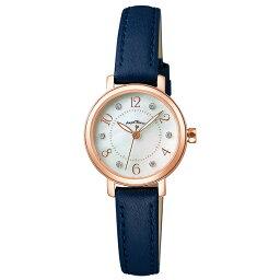 Angel Heart エンジェルハート 腕時計 レディス Twinkle Heart トゥインクルハート  ソーラー THN24P-NV
