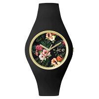 ICEWATCHアイスウォッチICEFLOWERアイスフラワーコローニアル腕時計【国内正規品】ユニセックスICE-FL.COL.U.S【送料無料】【代引き手数料無料】【楽ギフ_包装】