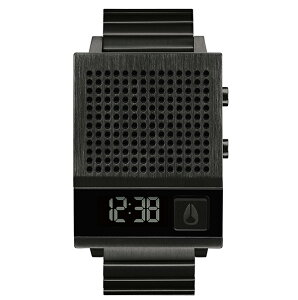 NIXON【ニクソン】の腕時計