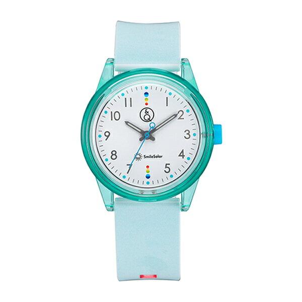 腕時計, レディース腕時計 QQ Matching style Series 002 RP26-008