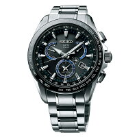SEIKOASTRONセイコーアストロンソーラーGPS衛星電波時計【国内正規品】腕時計メンズSBXB101【送料無料】【き手数料無料】
