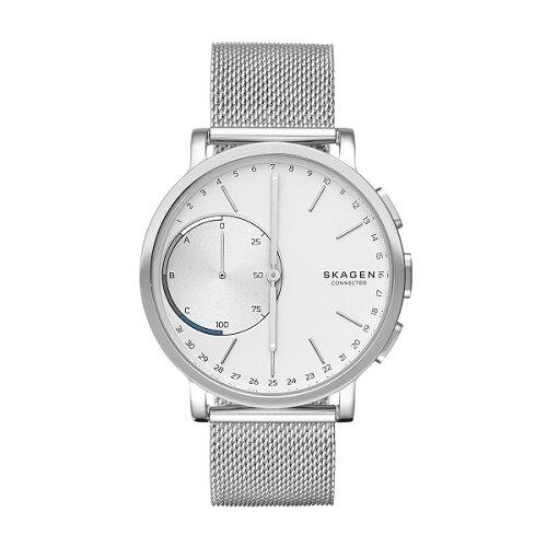SKAGEN スカーゲン WEARABLES ウェアラブル HAGEN CONNECTED 腕時計 SKT1100...