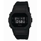 【ポイント10倍】G-SHOCK ジーショック CASIO カシオ Solid Colors ソリッドカラーズ 【国内正規品】 腕時計 ブラック DW-5600BB-1JF 【送料無料】【代引き手数料無料】【あす楽対応】