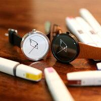 TACSタックスPLPPointLinePlane【国内正規品】腕時計TS1501B_A【送料無料】【き手数料無料】