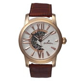 Orobianco オロビアンコ ORAKLASSICA オラクラシカ 腕時計 OR-0011-9【送料無料】【代引き手数料無料】