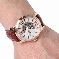 OrobiancoオロビアンコORAKLASSICAオラクラシカ腕時計OR-0011-9