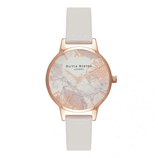 腕時計, レディース腕時計 OLIVIA BURTON OB16VM12
