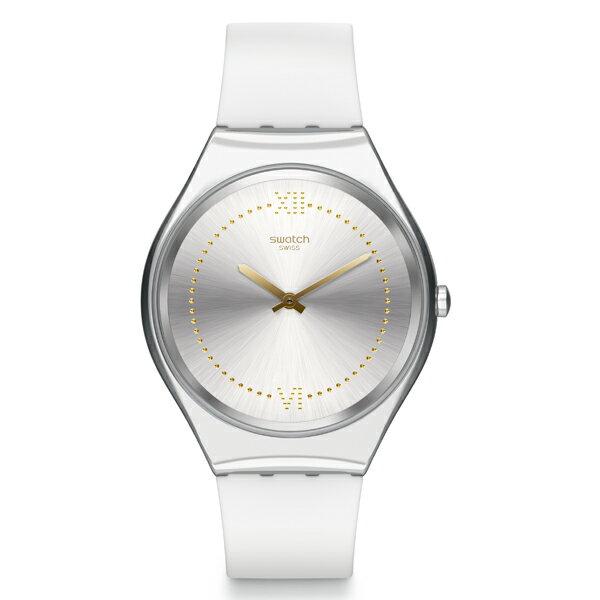 腕時計, メンズ腕時計 SWATCH SKINDOREE SYXS108
