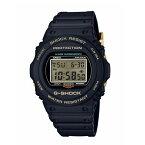 G-SHOCK ジーショック CASIO カシオ 35th Anniversary Limited 第四弾 初代カラー復刻モデル 国内正規品 腕時計 メンズ D...