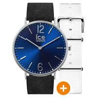 ICEWATCHアイスウォッチICECITYアイスシティーノリッジ41mm腕時計【国内正規品】CHL.B.NOR.41.N.15【送料無料】【き手数料無料】【_包装】