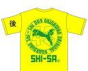 沖縄 tシャツ 人気