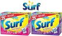 【 Surf 】サーフ 粉末洗剤 1.47kg 52oz ( アロハスプラッシュ ・ スプリングバースト )