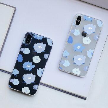 iphone 全機種 iphone12 12 12pro mini se 第二世代 se2 11 Pro Max pro max promax Xs Max XsMax XR Xs iphonex xs max xr xs xsmax x 8 8plus 7 6 6s plus 韓国 韓流 クリア かわいい 花 フラワー スマホケース 可愛い ハート おしゃれ ソフト ケース アイフォン