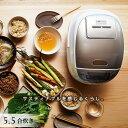 エントリーでポイント10倍 タイガー 圧力IH炊飯器 JPK