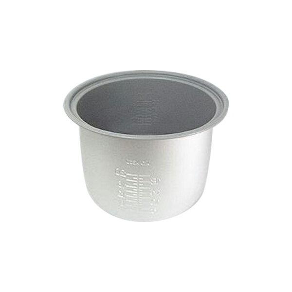 タイガー 業務用炊飯器 JNO-A360・JNO-B360内なべ 商品部品