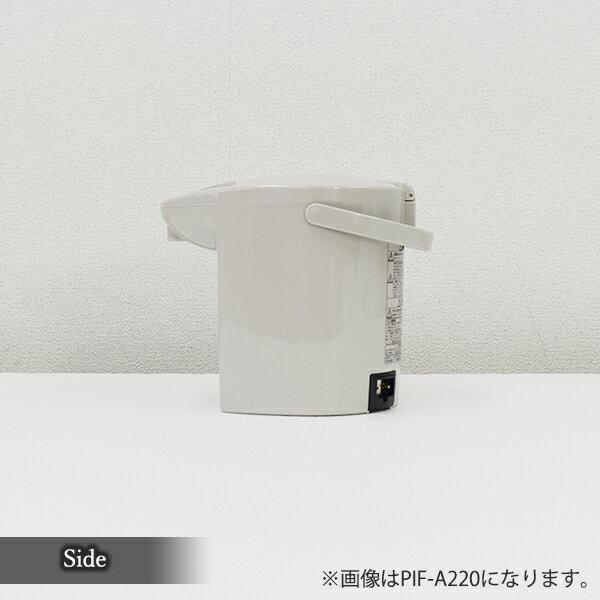タイガー VE 電気まほうびん 「とく子さん」 (2.91L) PIF-A300 タイガー魔法瓶 電気ポット 電動ポット まほうびん 保温