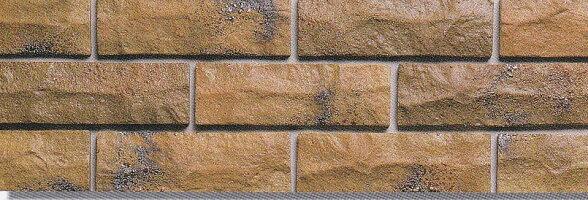 レトロレンガタイル濃茶色(はつり面・二丁掛)ブリックタイル1枚からの販売ですアンティーク(テラコッタ)な、内壁(ベランダ、玄関、店舗・リビング)外壁(煉瓦壁、門扉、塀)にお勧めです。DIYリフォーム向きの、壁用ブリックタイル(建材・壁タイル)です
