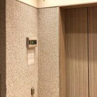 モザイクタイルシート磁器15角アンテイーク大理石調おしゃれかわいいカラフルDIYタイルモザイクインテリアキッチンカウンターお風呂浴室浴槽床壁洗面台玄関テーブルトイレリフォーム耐熱美濃焼建材
