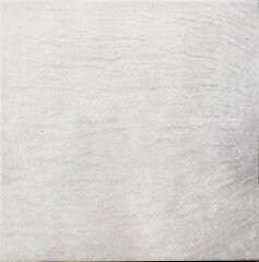 磁器 タイル 外床 300角 グレー(灰色)系 岩石風 内装用・外装用 滑りにくい防滑仕様 日本製(内・外床、玄関 ポーチ・ベランダ・ガーデニング・エントランスのDIYリフォームにお勧め)お庭のおしゃれな敷石にもOK