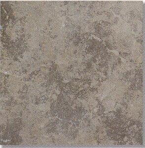 クォーツストン 黒(岩石風 磁器 タイル)300角内床(ベランダ・テラス等) 外床(玄関 ポーチ・ガーデニング・エントランス)壁 のDIYリフォームにお勧め。 滑りにくい砂岩調、洋風建築の建材(エクステリア用)です。