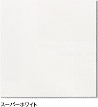 磨き磁器タイル壁・内床用/300角/スーパーホワイト