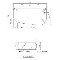 YFK-1676B(2)L-D図