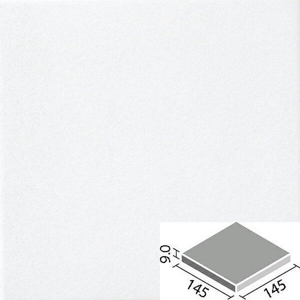 スタイルプラス フォスキー 150mm角平(外床タイプ)(バラ) IPF-150/FS-11