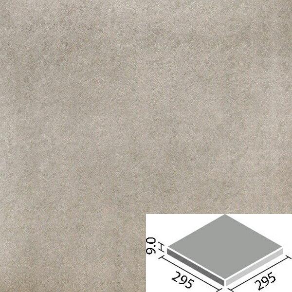 スタイルプラス デザレート 300mm角平(外床タイプ)(バラ) IF-300/DR-11M