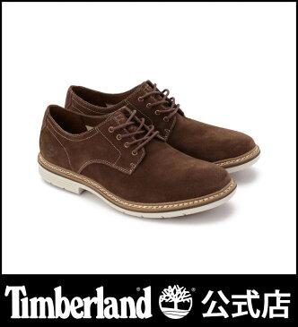 【アウトレット】ティンバーランド timberland メンズ ネイプルズ トレイル オックスフォード Timberland
