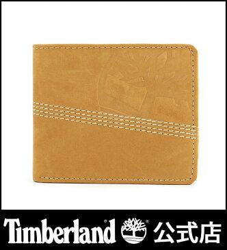 ティンバーランド timberland メンズ ウィリアムズビル ブーツ アイコン ツリー Timberland