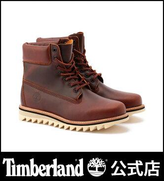 【アウトレット】ティンバーランド timberland レディース セルビービル シックスインチ ブーツ Timberland