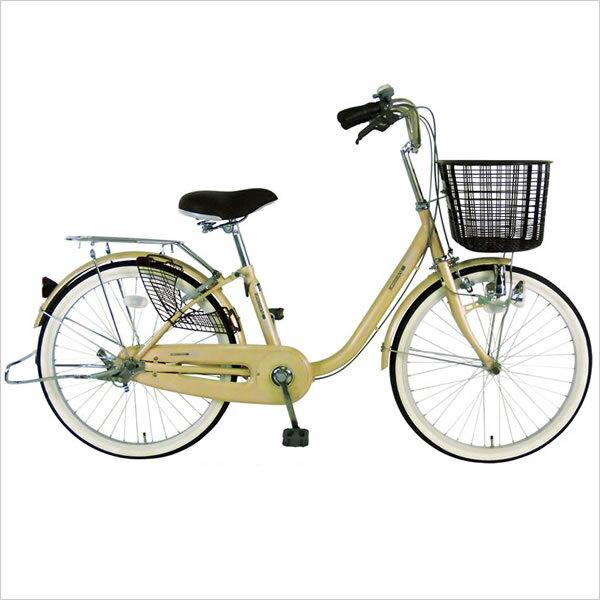 自転車・サイクリング, シティサイクル C.DreamPROGEAR 22 SH21 CDREAM