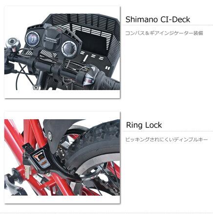 【完売】JEEPジープ子供用マウンテンバイクJE-22S22インチ6段変速付かっこいいデザインが人気CIデッキ&コンパス付CTBJE22S22型6段ギア付ジュニアマウンテンバイク