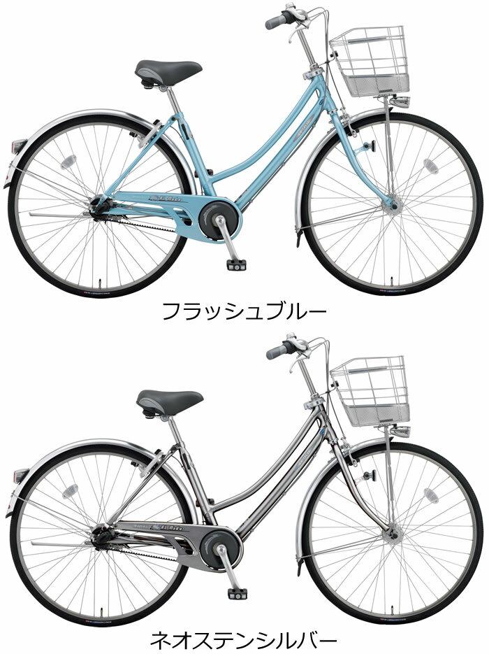 【楽天市場】【完売】ミヤタ アルモードベルト3S ベルト ...