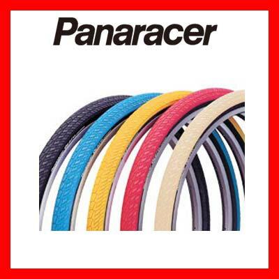 【自転車用タイヤ】パナソニックパナレーサーTサーブPT26×1.50インチPanasonicPANARACER