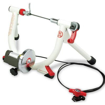 サイクルトレーナーミノウラLR240LiveRide(リモコン式)ライブライド後輪固定タイプ自転車トレーニング