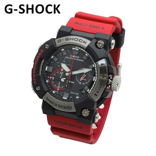 CASIO G-SHOCK frogman CASIO G-SHOCK G GWF-A1000-...