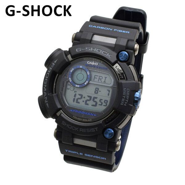CASIO G-SHOCK frogman CASIO G-SHOCK G GWF-D1000B...