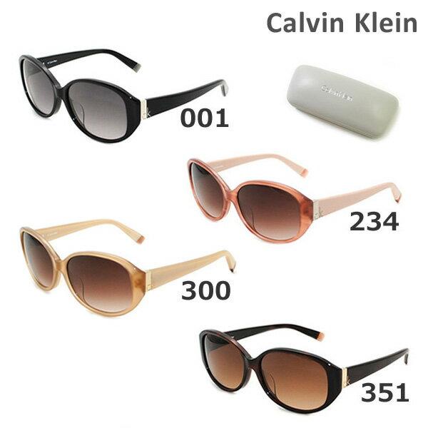 眼鏡・サングラス, サングラス  Calvin Klein cK4207SA 001 234 300 351 UV1,000